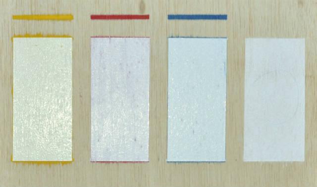 アクリルスプレー|コストパフォーマンスに優れたDIY塗料