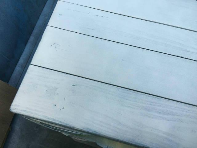 パテとは|木工パテとエポキシパテの特徴を比較