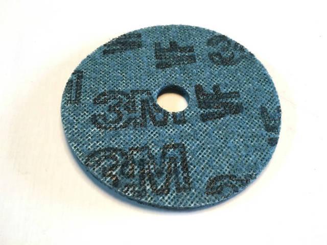 3M メタコンディスク A-VF #320