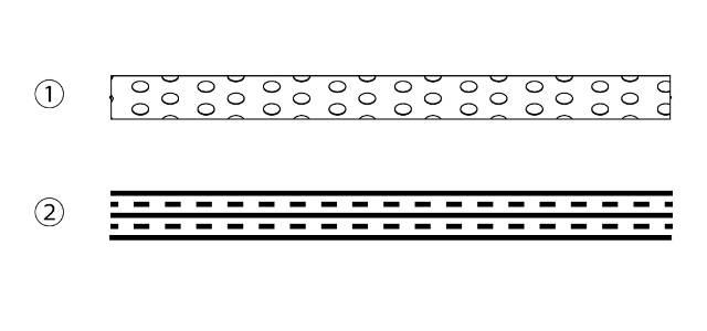 【カラーボックス改造】DIYの材料として考えるニトリのカラボ